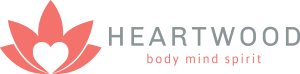 Heartwood_Logo_H_RGB