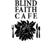 blind-faith-cafe