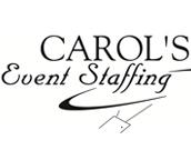 carols-event-staffing