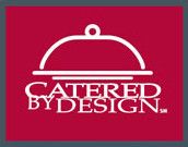 catered-by-design