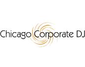 corporate-chicago-dj