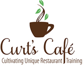 curts-cafe