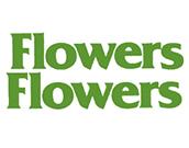 flowers-flowers