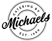 michaels-catering