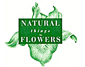 natural-things-flowers