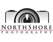 north-shore-photo