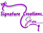 signature-creations