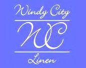 windy-city-linen